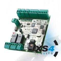CU5000ENSVN online control unit