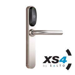 Salto XS4 elektronisch deurbeslag