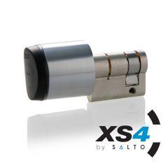 Salto XS4 elektronische halve cilinder