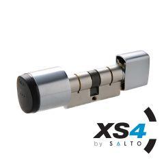 Salto XS4 elektronische knopcilinder