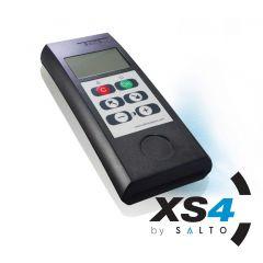 Salto XS4 programmeerapparaat