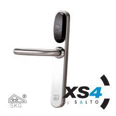 Salto-elektronisch-deurbeslag-SKG