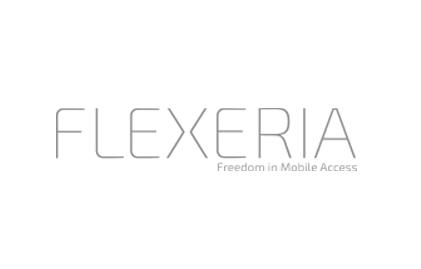 Flexeria