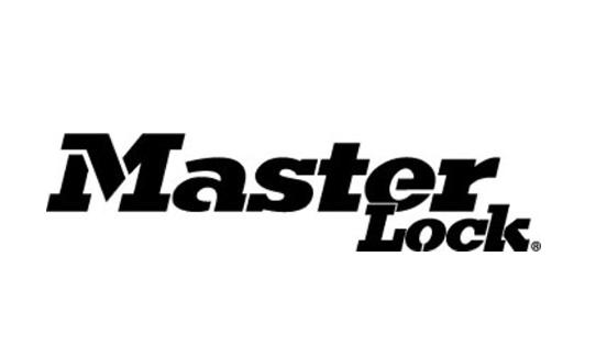 Masterlock